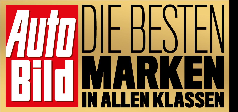 AutoBild_Best_Brand_Schmierstoff_20