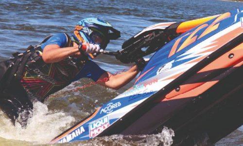 Protege el motor de tu lancha, yate o bote, es por tu seguridad